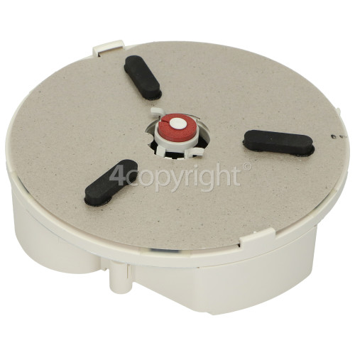 Rangemaster Induction Coil Hotplate 160MM Dia. 1400W