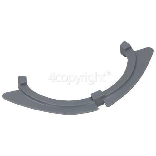 Kenwood Rubber Wiper For Creaming Beater