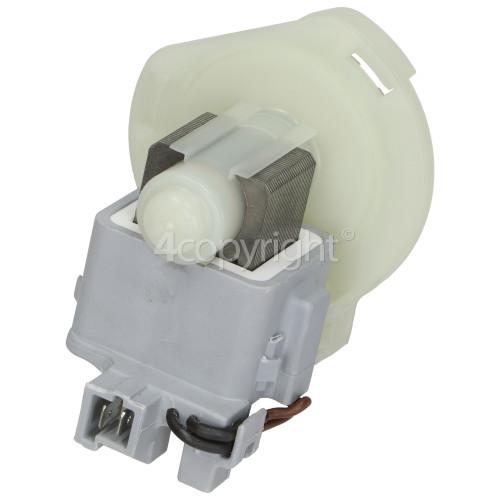 Grundig Drain Pump : Arcelik SPD180230E31P-01 25w