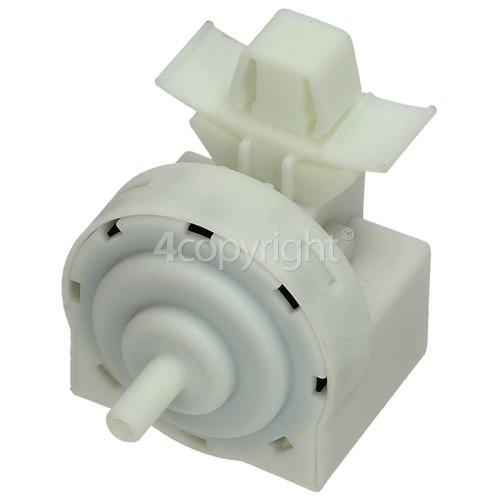 Hoover Analog Water Level Pressure Switch / Sensor : 545-AA-022