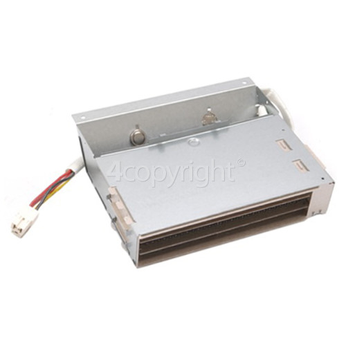 Hoover Heater Element : Eichenauer 132502 40005010 1050/1050W ( 2100W ) 240V