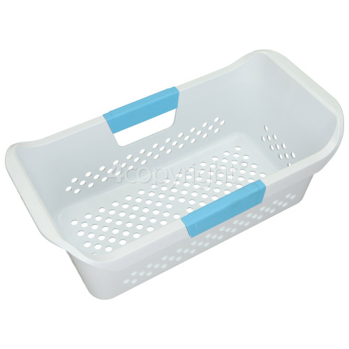 Belling Freezer Basket