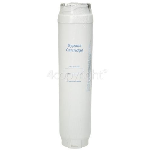 Bosch KAD62S21/01 Water Filter