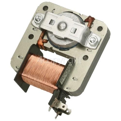 Indesit IMO 121.1 X Fan Motor