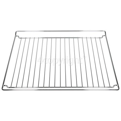 Samsung Wire Shelf / Rack : 461x350mm