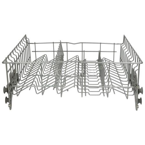 Bosch Upper Basket