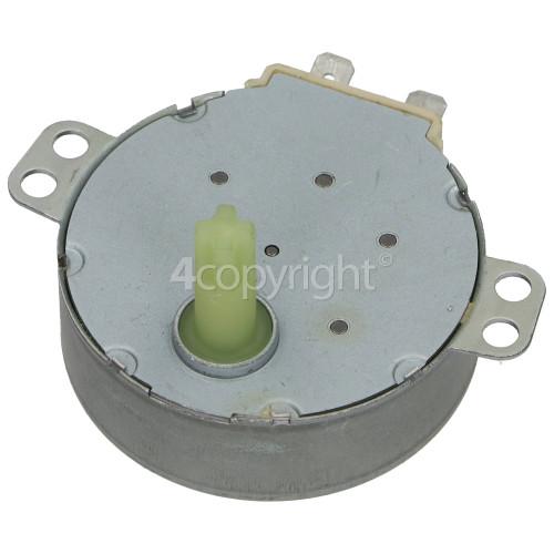 Indesit MWI 222.1 X UK Motor