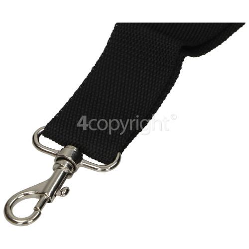 Flymo Scirocco Spares Strap & Clip