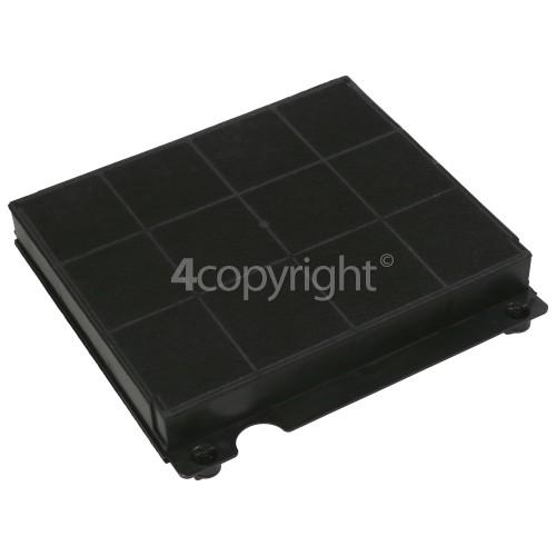 Beko HCG71320X Carbon Filter