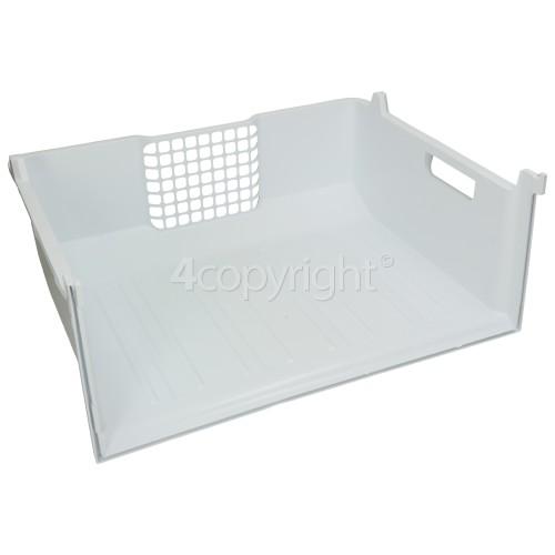 Leisure Freezer Large Drawer - Body : 445x380mm
