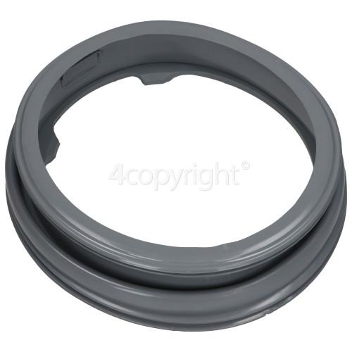 Stoves Door Seal (gasket)