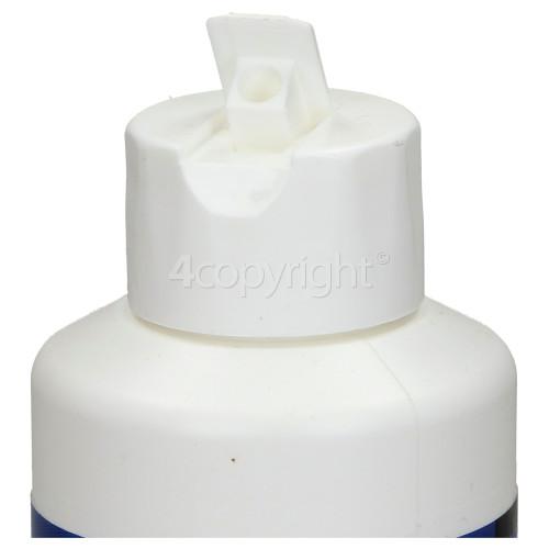 Neff 1114841304 250ml Hob Detergent Cleaner