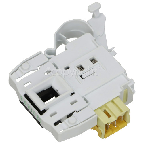 Indesit Door Interlock : Bitron Dl. S2 Or Rold Dk Series DKS01