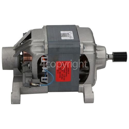 Hoover Commutator Motor : C.E.SET MCA 61/64 148/CY23 340W 18000RPM