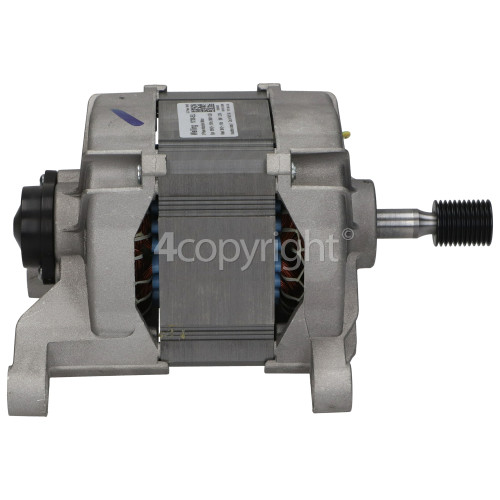 Hoover Induction Motor : Welling YXT380-2E (L) Spin 380W Wash 55W YXT-380-2-5L