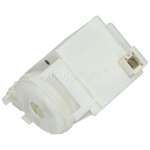 Bosch Condensation Pump: 555 0006 061