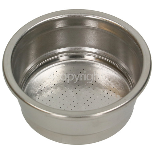 Beko CEP5152B Large Cup Filter Pod