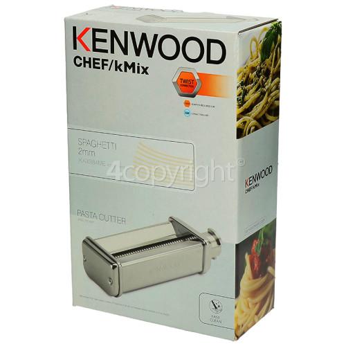 Kenwood Spaghetti Attachment (kax984me)