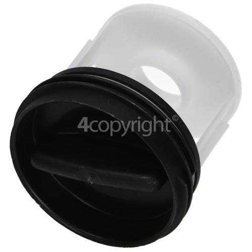 DeDietrich Drain Pump Fluff Filter