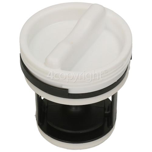 Hoover Drain Pump Filter