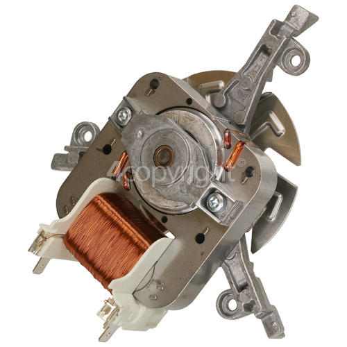 Neff Fan Motor : EBMPAPST 35w RRM/A11 55403 13055