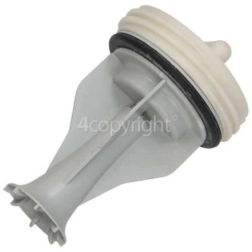 Samsung Drain Pump Filter
