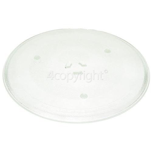 Samsung Microwave Turntable - 317mm