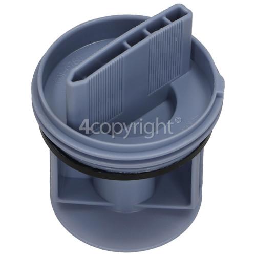 Bosch Drain Pump Fluff Filter