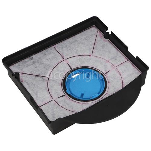 Indesit CHF303 Carbon Filter Type 303