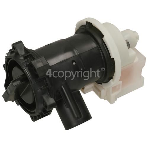 Bosch Drain Pump Assembly: Copreci Kebs 111/044 724642 ( 9000724642 )