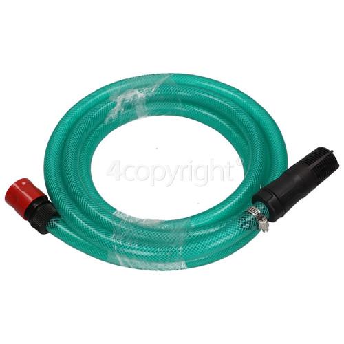 Bosch Pressure Washer AQT Self Priming Kit