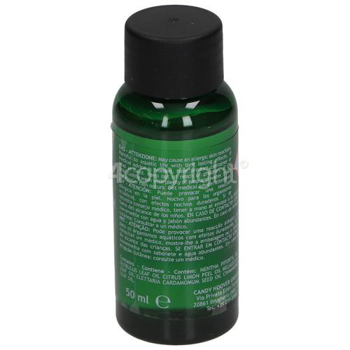 Hoover APF12 H-Essence - Calm Breath Diffuser Bottle : Fragrance Of Eucalyptus, Mint And Lemon