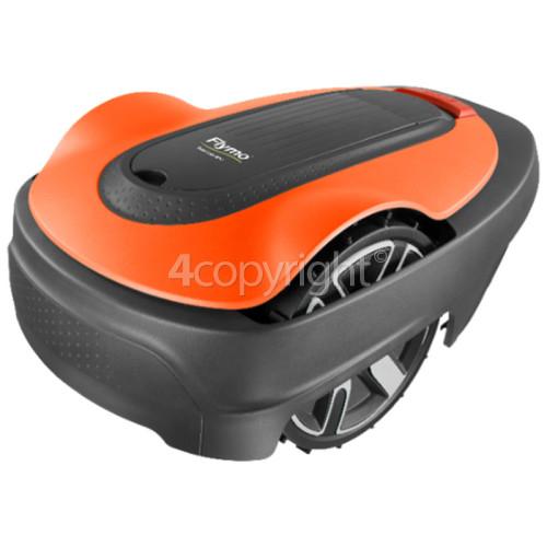 Flymo EasiLife 500 Robotic Lawnmower