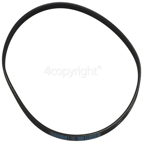 Flymo Vision Compact 380 FLY055 Drive Belt