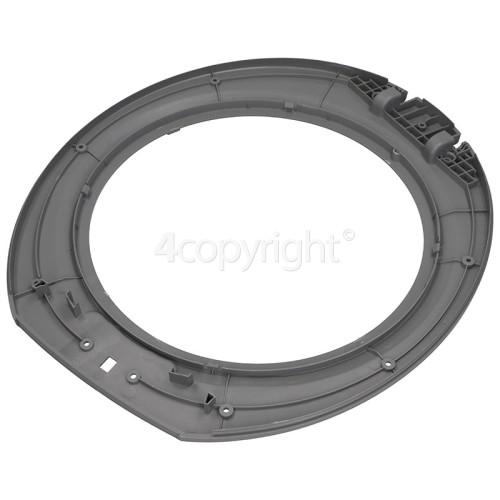 Samsung B1045GW Inner Door Frame