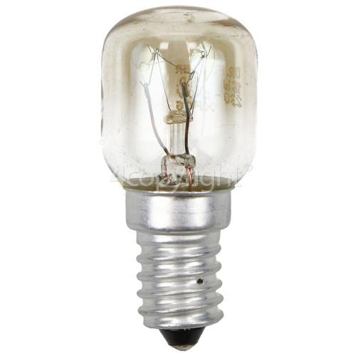 Bosch 15W Fridge Lamp SES/E14 230-240V