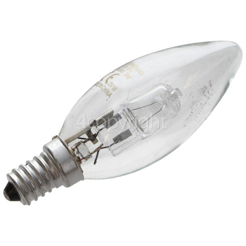 Indesit 28W Cooker Hood Lamp SES/E14 220-240V