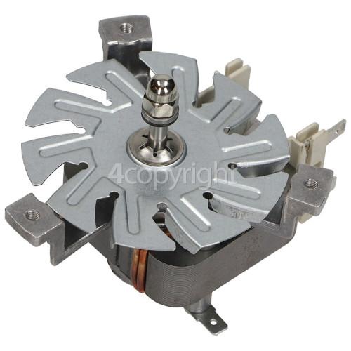 DeDietrich Fan Oven Motor ; Plaset M2566 26W