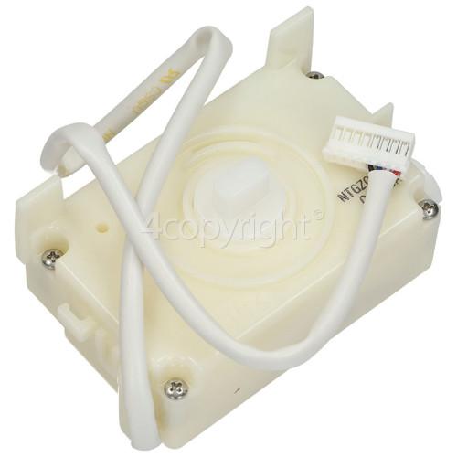 Rangemaster Ice Maker Motor : NTGZ014Z01 7406 CA