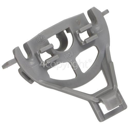 Bosch Lower Basket Bearing Kit