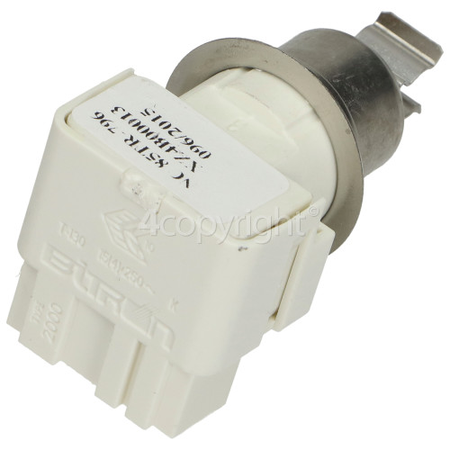 Fagor Thermostat Thermal Limiter