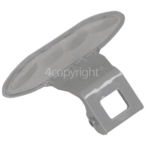 LG Door Handle - Grey