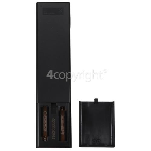 Sony RMTTX300E Remote Control