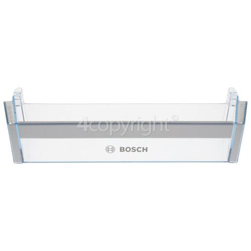 Bosch Fridge Door Lower Bottle Shelf