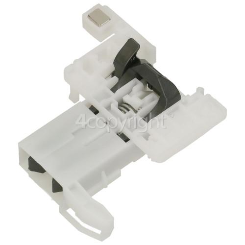Neff Door Interlock : EMZ EG-10015-2 ( 9001-308-323 )