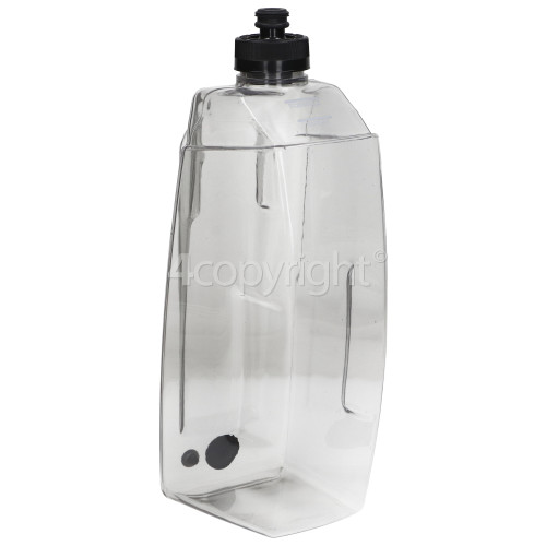 Bissell Clean Solution Tank Assembly