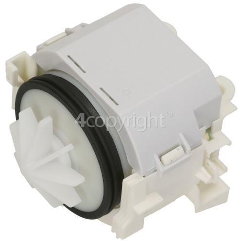 Samsung Drain Pump : Copreci BLP3 00/006