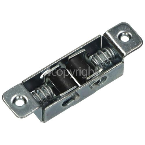 Hotpoint 6509B Oven Door Roller Catch