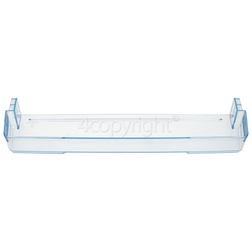 Stoves Top/Middle Fridge Door Tray