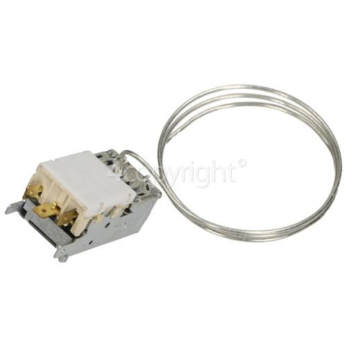 LG Fridge Freezer Thermostat Ranco K59-L2086